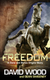 Freedom by David Wood and Sean Sweeney